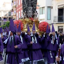 Murcia-Easter18