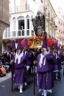 Murcia-Easter212