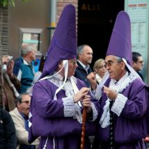 Murcia-Easter22