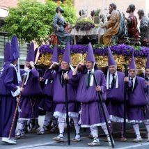 Murcia-Easter23