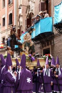 Murcia-Easter24