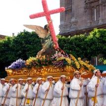 Murcia-Easter25