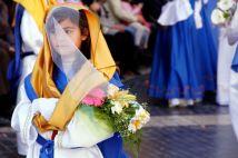 Murcia-Easter26