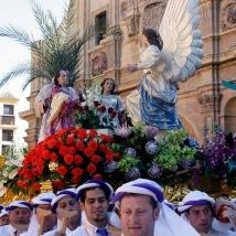 Murcia-Easter27