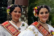 Murcia_Spring021
