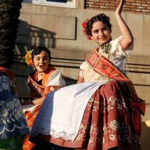 Murcia_Spring05