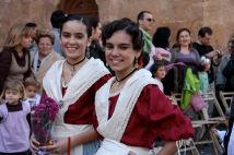 Murcia_Spring071