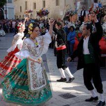 Murcia_Spring13