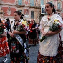 Murcia_Spring15