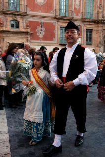 Murcia_Spring16