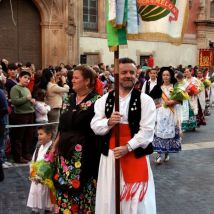 Murcia_Spring17