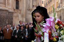 Murcia_Spring19