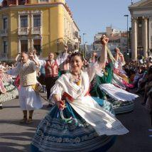 Murcia_Spring23