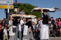 Murcia_Spring26