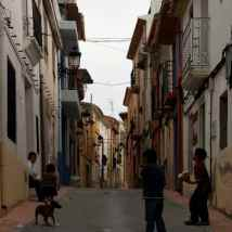 Relleu_Spain08-2