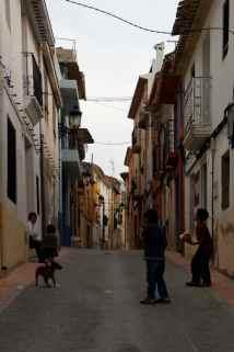 Relleu_Spain08