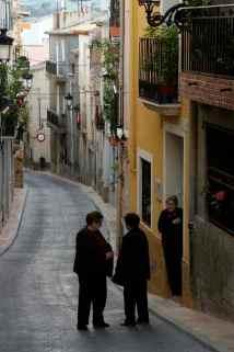Relleu_Spain16