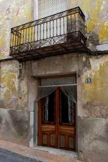 Relleu_Spain17