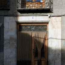 Relleu_Spain18