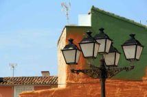 Relleu_Spain29