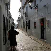Relleu_Spain30