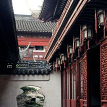 Shanhai_China12