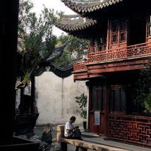 Shanhai_China13