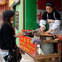 Shanhai_China17
