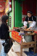 Shanhai_China17_thumb