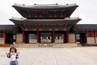 South_Korea01