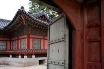 South_Korea04