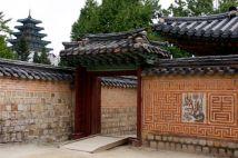 South_Korea05