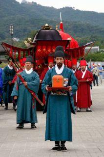 South_Korea06