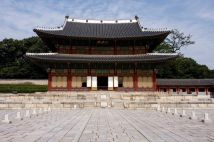 South_Korea09