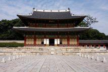 South_Korea09