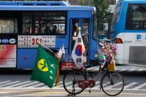 South_Korea12