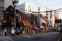 South_Korea13