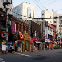South_Korea13