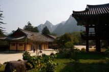 South_Korea21