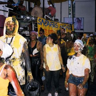 Trinidad_Carnival02