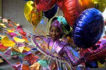 Trinidad_Carnival03