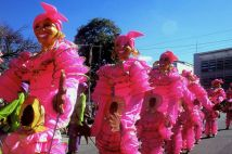 Trinidad_Carnival04
