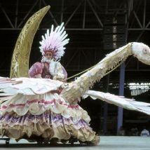Trinidad_Carnival06
