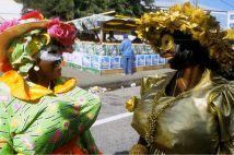 Trinidad_Carnival07