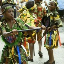 Trinidad_Carnival09