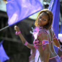Trinidad_Carnival11