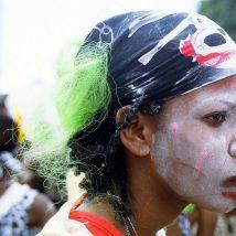 Trinidad_Carnival12