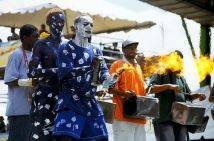 Trinidad_Carnival13