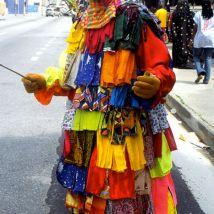 Trinidad_Carnival14