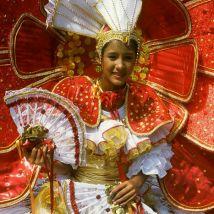 Trinidad_Carnival15